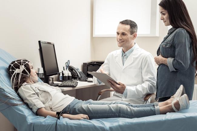 Когда нужна консультация сомнолога?