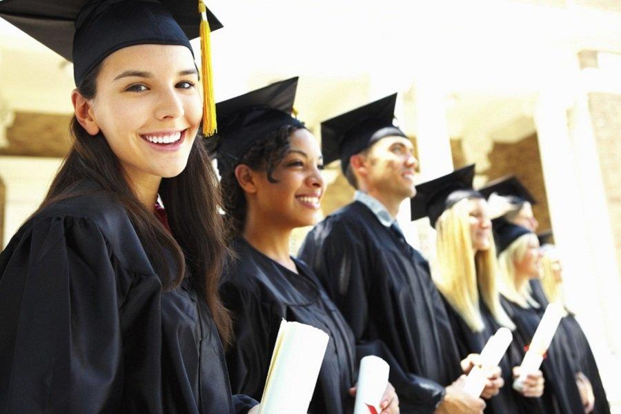 В чем преимущества обучения на MBA за границей?