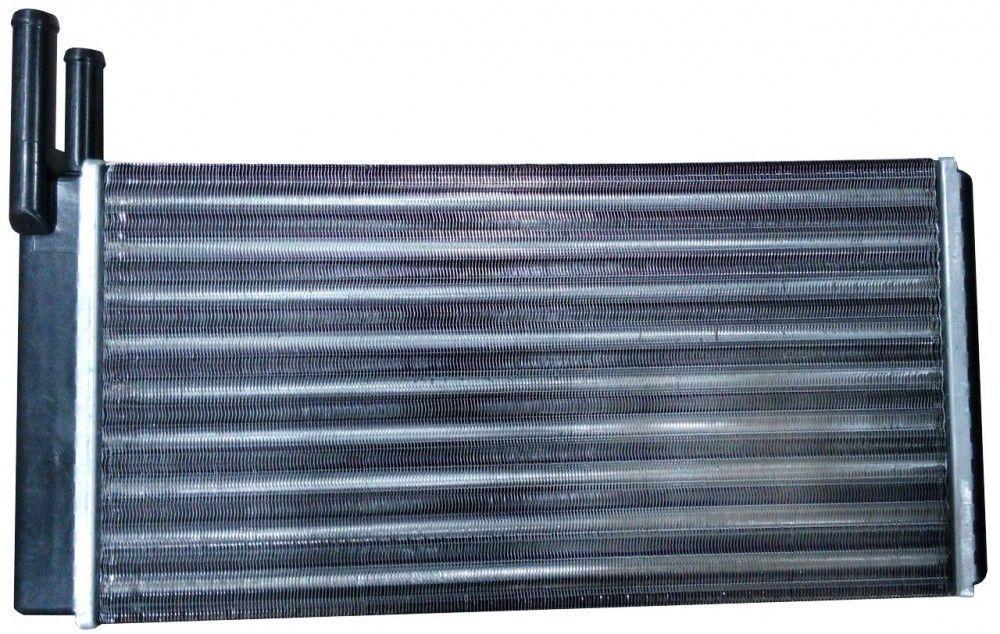 Радиатор отопителя «Урал»