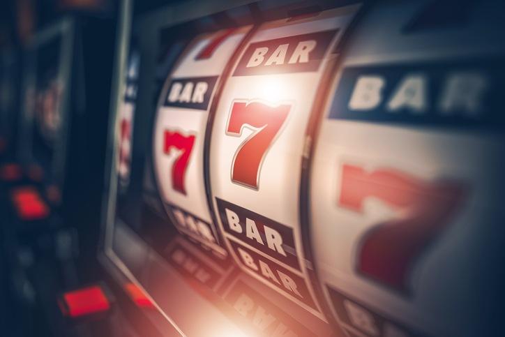 Популярные игровые автоматы онлайн казино EuroGame