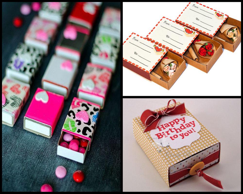 Что подарить подруге на 19 лет: 15 тематических подборок идей подарков + сюрпризы