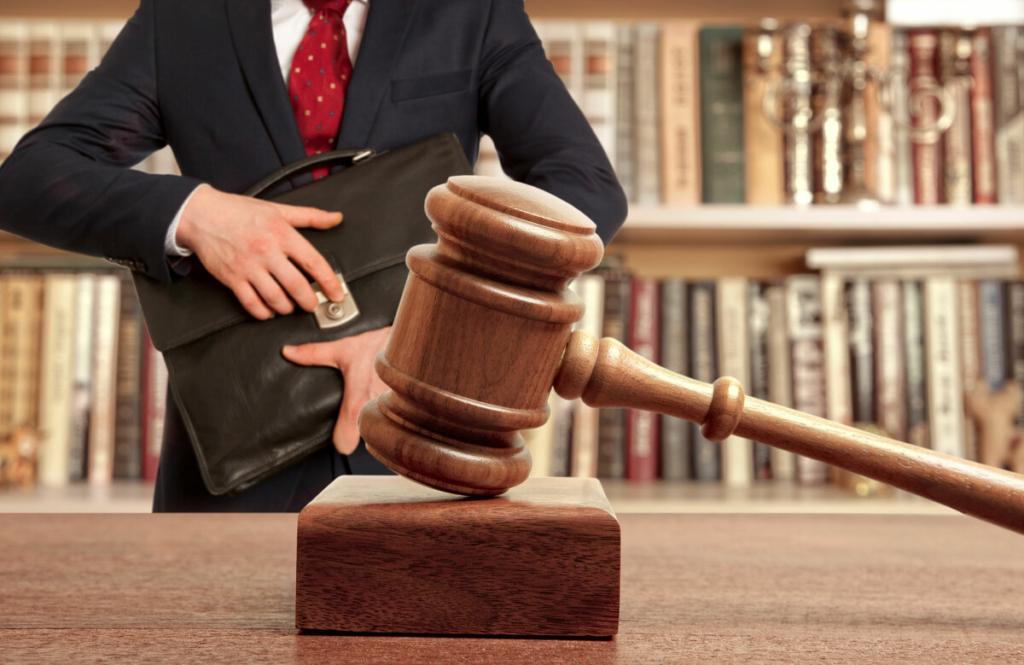 Консультация адвоката Тимура Батиралиева