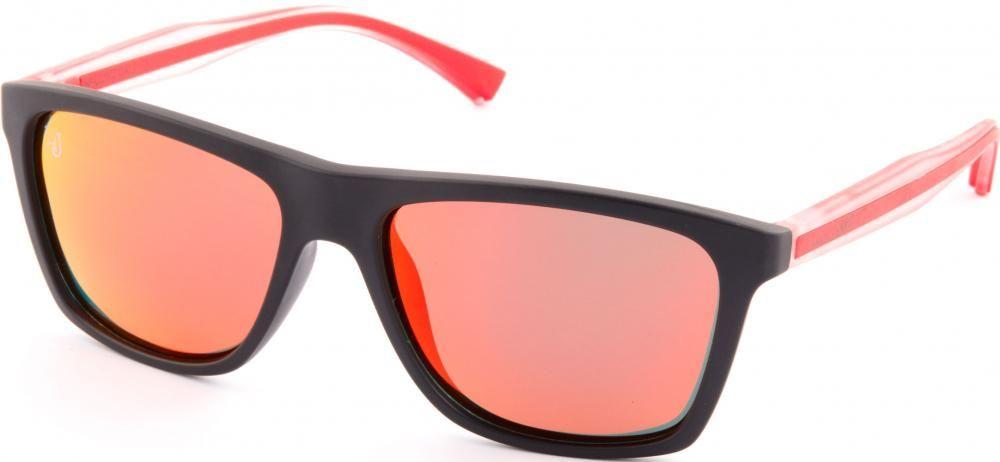 Поляризационные очки - важный атрибут путешественника