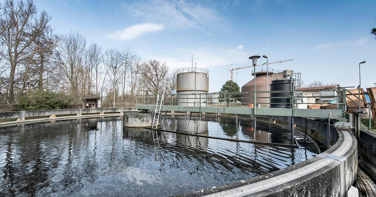 Квалифицированная помощь в оформлении договора водопользования