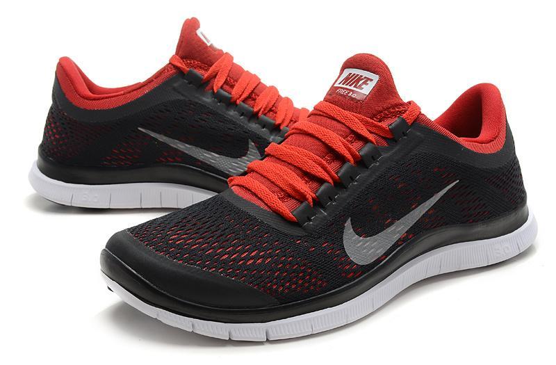 Кроссовки Nike – выбор модели