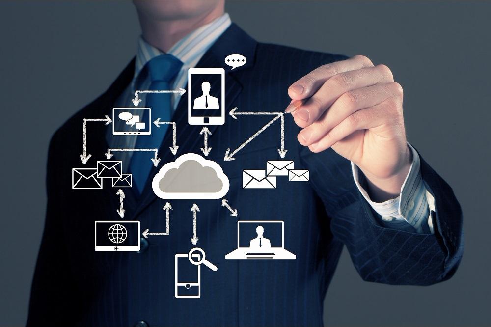 Выбор ИТ-решений для бизнеса