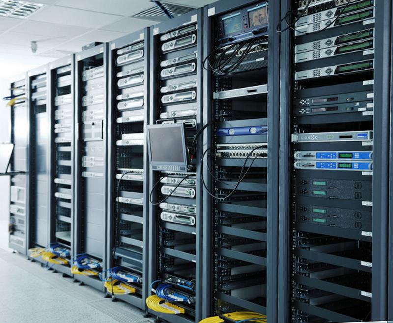 Аренда облачного сервера по доступной цене