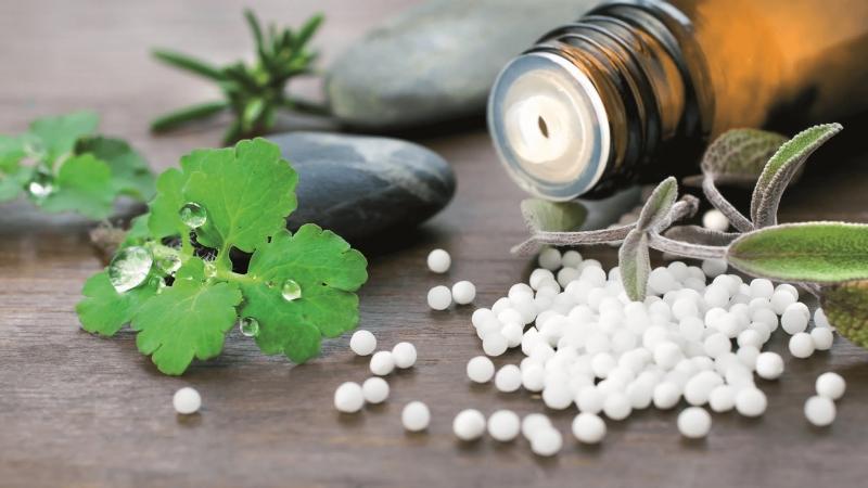Отзывы о лечении гомеопатическими препаратами