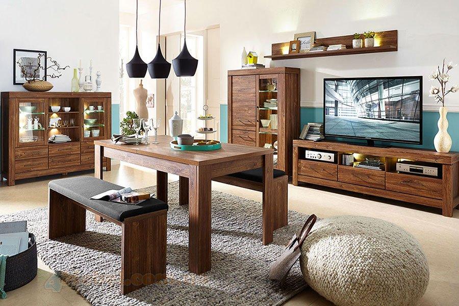 Как выбрать современную мебель для дома?